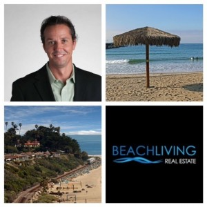 Selling homes in San Clemente with integrity